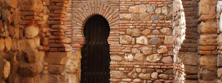 CELTA Courses Malaga