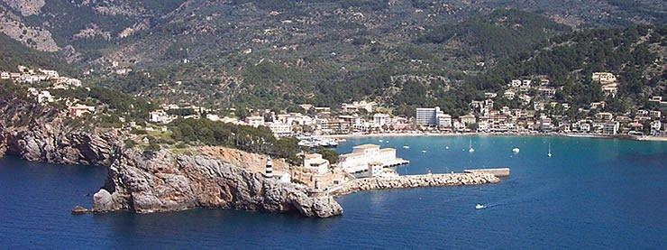 Bay Ocean Palma de Mallorca