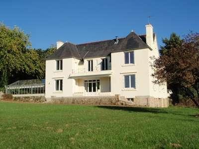 Brest Maison CELTA Accommodation