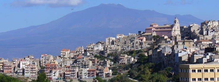 Catania CELTA Courses
