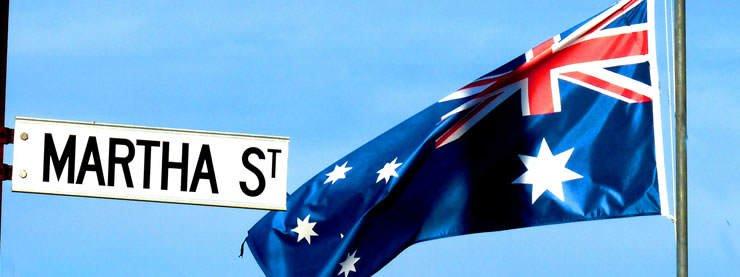 CELTA Courses Adelaide Australia