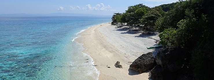 CELTA Courses Cebu Philippines