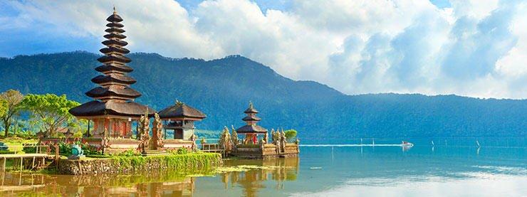 CELTA Courses Bali Indonesia