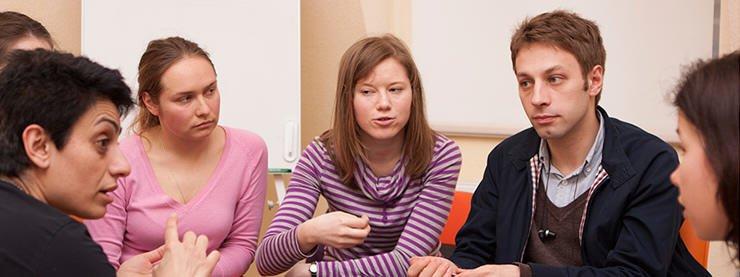 CELTA Courses Kiev Learning Teaching