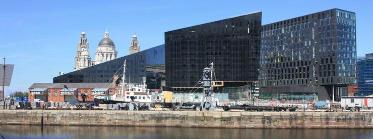 CELTA Courses Liverpool United Kingdom