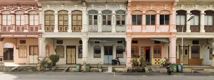 CELTA Courses Penang Malaysia