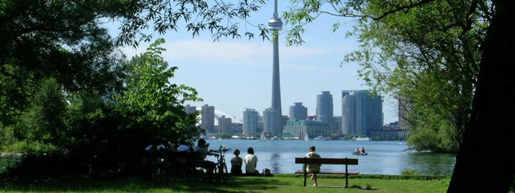CELTA TEFL Canada Toronto