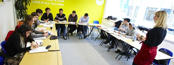 Teacher Training Liverpool