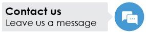 Contact StudyCELTA