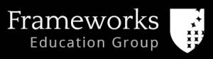 Frameworks Education Group Logo