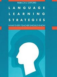 Language Learning Strategies by Rebecca L.Oxford