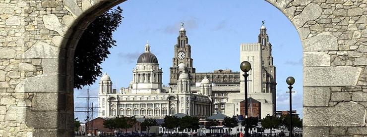 CELTA Courses Liverpool