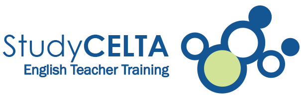 CELTA Certification, Delta Courses and TESOL