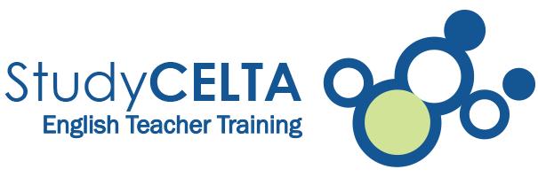 celta courses and delta modules teaching english studycelta