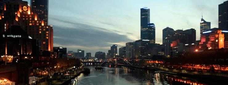 Melbourne Yarra TEFL Courses