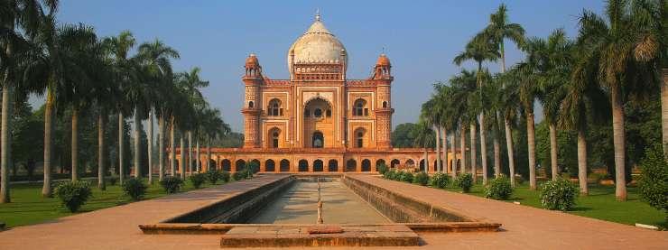 Delhi CELTA Courses