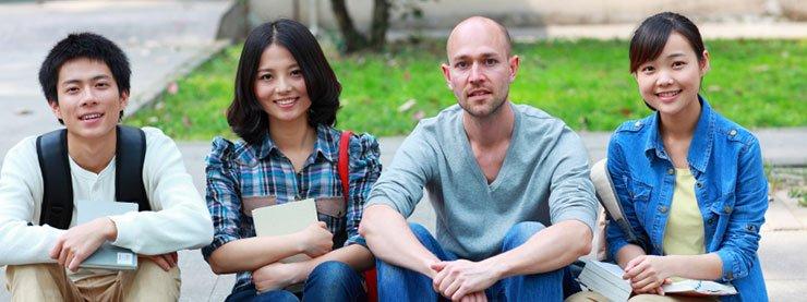 TEFL Courses South Korea