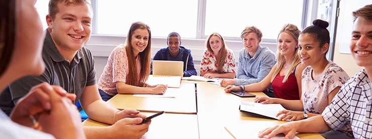 TEFL Courses Leeds