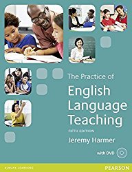Buy The Practice of English Language by Jeremy Harmer Online