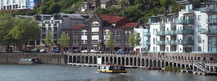 CELTA Courses Bristol