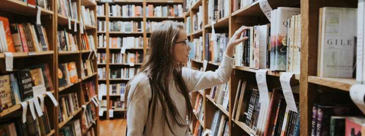 CELTA Library