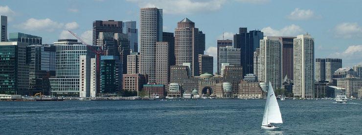 CELTA Courses Boston
