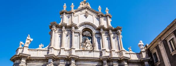Catania CELTA