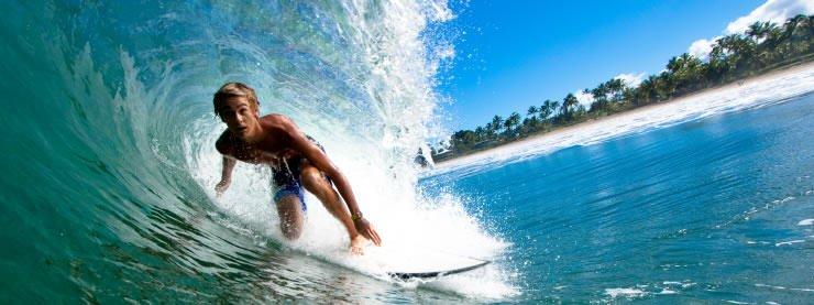 CELTA Courses Honolulu Hawaii USA