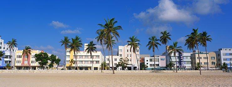 CELTA Courses Miami Florida