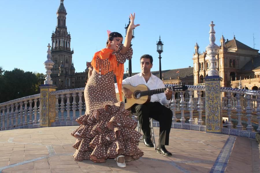 CELTA Courses Spain