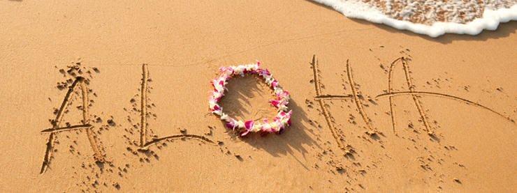 CELTA TESOL Honolulu Hawaii