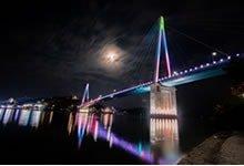 Korea Bridge English Teaching