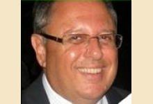 Louis Grech