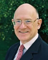 Michael Swan TEFL Author