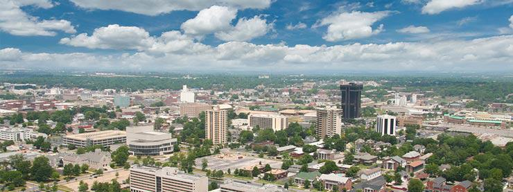 Sprinfield Missouri CELTA USA