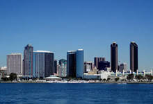 Why Study CELTA San Diego