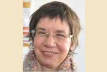 Paula de Nagy
