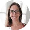 Flavia CELTA Gran Canaria Review