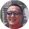 Frank CELTA Honolulu Review