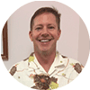 Patrick CELTA Honolulu Review