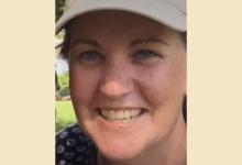 Michelle Doherty CELTA Sunshine Coast