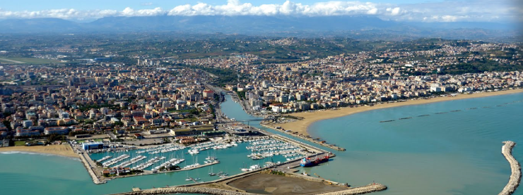 Pescara CELTA