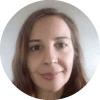 Liliana CELTA Lisbon Review