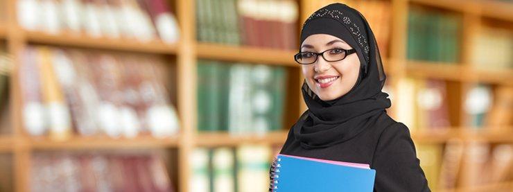 CELTA Student Manama Bahrain