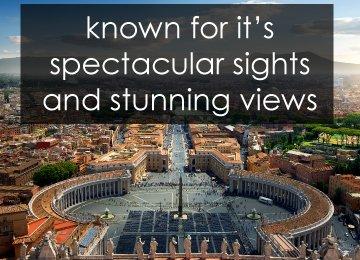 TEFL Courses Rome