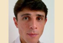 Francisco Senso Interview Lima