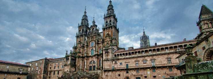 CELTA Courses Santiago de Compostela