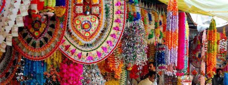 CELTA Lahore