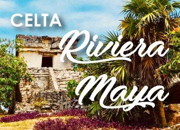 CELTA Course in Riviera Maya, Mexico with StudyCELTA