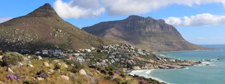 CELTA Cape Town